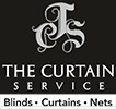 The Curtain Service